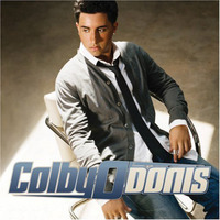 Colby o donis colby o
